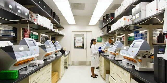 diagnostic-lab-interior